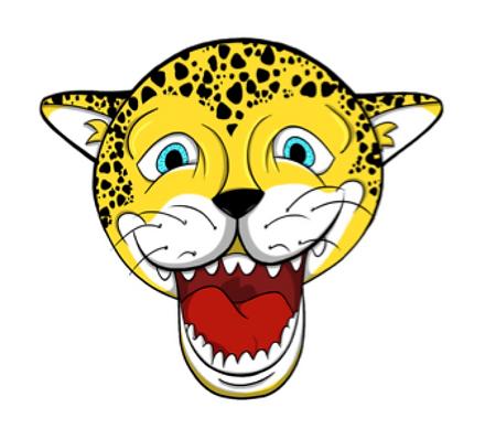 jaguar (2).png