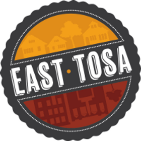 easttosa.png
