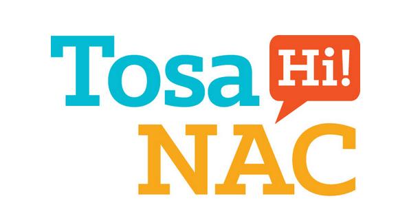 tosanac.png