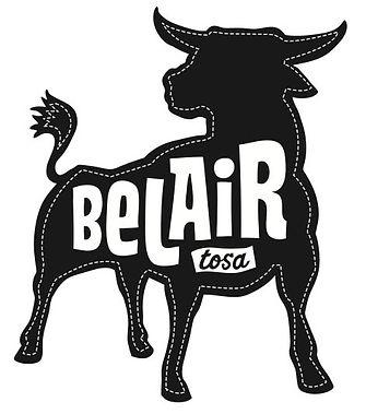 6000 BelAir Tosa Bull (1).jpg