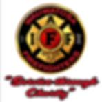 Wauwatosa Fire Dept (1).JPG