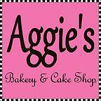 Aggies.jpg