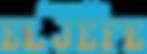 Taqueria-Logo-FINAL.png