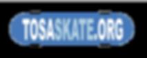 logo tosaskate.png