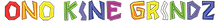 small-okg-logo.png
