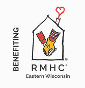 Benefiting RMHC Color.jpg