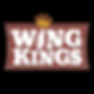 wingkings.png