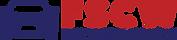 full-service-car-wash-logo.webp