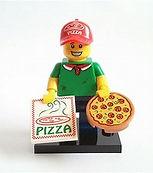 PizzaLego.jpg