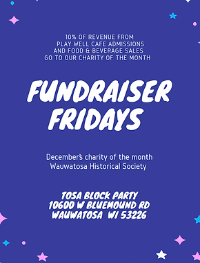 Fundraiserfridaypic.PNG