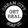 Creamcitysoap.png