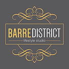 1000 Barre District MKE.jpg