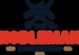 nobleman_logo_color-01-2019-600x600.png
