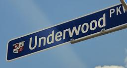 UnderwoodParkway.PNG