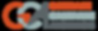 GCA-Vector-Logo_long-web-2.png