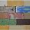 Thumbnail: Custom Soap by Cream City Soap