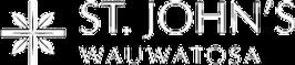 logo-wauwatosa-horizontal-small-white.png