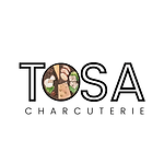 tosacharcuterie.png