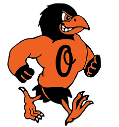 Oriole.PNG