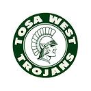 tosa-west-trojans.png