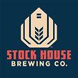 stockhousebrewco.jpg