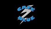 cafeblue.png