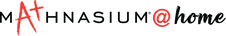 US_@home_Logo_ForWhiteBGRD.png