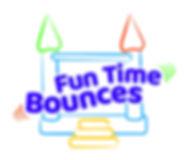 FunTimesBouncesLogo-fullcolor.jpg