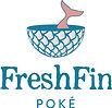 FF Main Logo (1).jpg