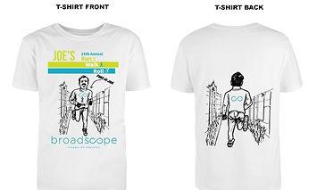 shirtdesign.jpg