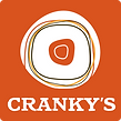 1500 Crankys.png