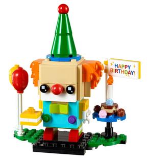 birthday clown.PNG