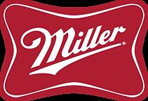 Miller_Brewery_Logo.svg.png