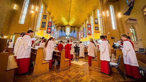 organ and choir.jpg