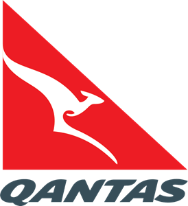Qantas-logo-1241AB8389-seeklogo.com