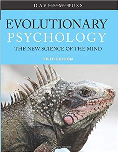 Psicologia evolucionista.jpg