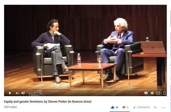 Steven Pinker en CCK.jpg