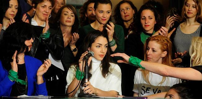 el-colectivo-actrices-argentina-exige___