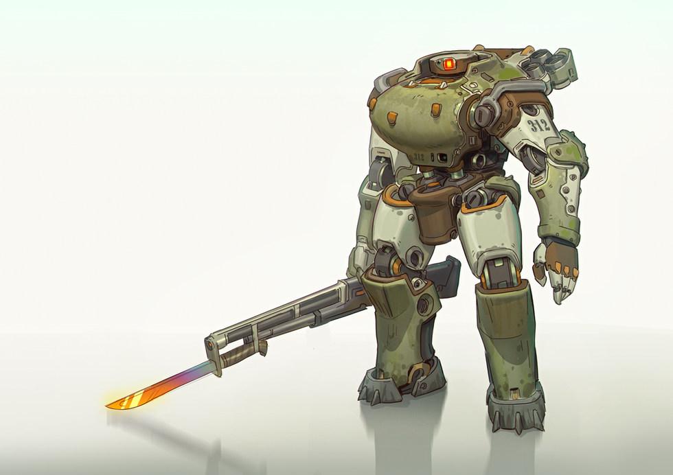 Mech-001-SalvatorreYazzie.jpg