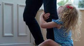 Ser mãe não é fácil!