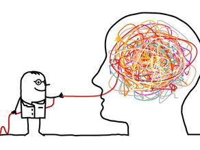 O que Freud explica?