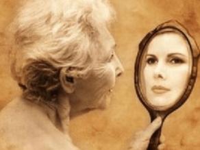 Na roda do tempo - dia do idoso
