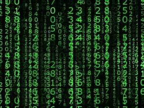 Às voltas com a Matrix