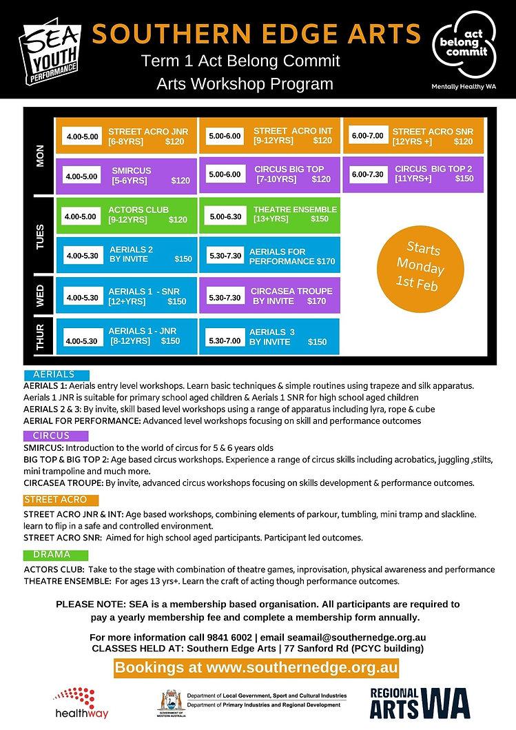 2021 Term 1 timetable.jpg