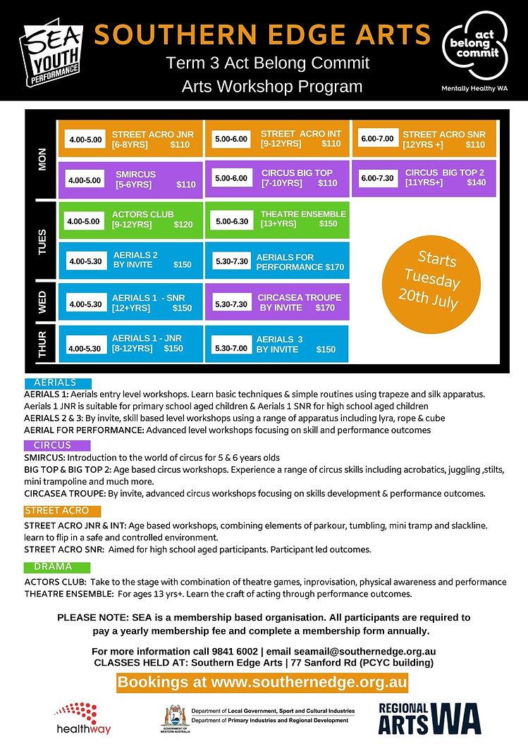 2021 Term 3 timetable.jpg