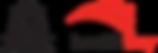 healthway w_ gov logo 2019.png