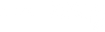 mcm-alumni_right-wht_png.png