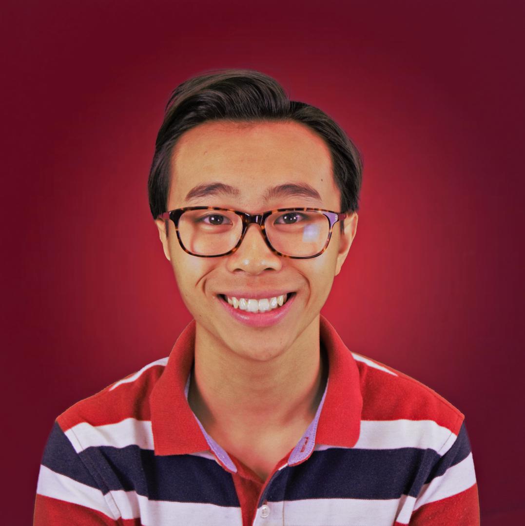 Peter Yang