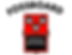 Fossboard Logo.png