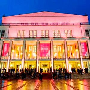 Oper Leipzig.jpg